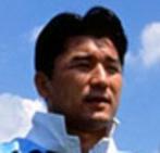 吉田義人さんの画像